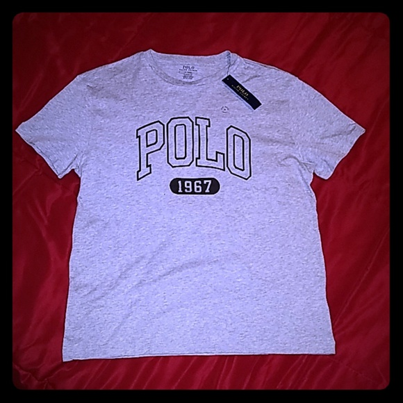 a0b893413c Polo Ralph Lauren Men s Shirt